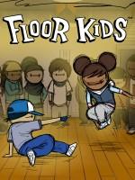 Floor Kids cover