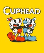 Cupheadcover