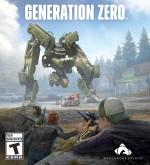 Generation Zerocover