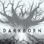 Darkborncover