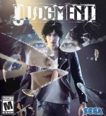 Judgment cover