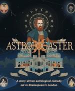 Astrologaster cover