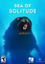 Sea of Solitudecover