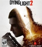 Dying Light 2cover