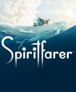 Spiritfarercover