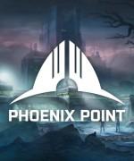 Phoenix Pointcover