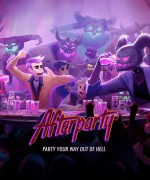 Afterpartycover