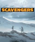 Scavengerscover