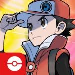 Pokémon Masterscover