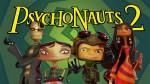 Psychonauts 2cover