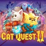 Cat Quest IIcover