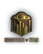 Industries Of Titancover