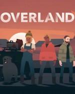 Overlandcover