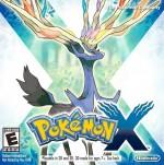 Pokémon Xcover