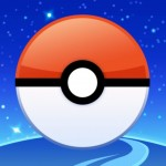 Pokémon Gocover