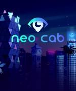 Neo Cab cover