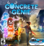 Concrete Geniecover