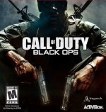Call of Duty: Black Opscover