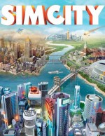 SimCitycover