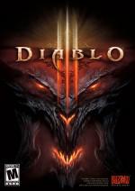Diablo IIIcover