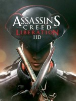 Assassin's Creed: Liberation HDcover