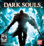 Dark Soulscover