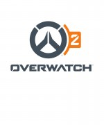 Overwatch 2cover