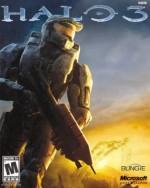 Halo 3cover