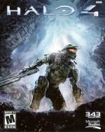 Halo 4cover