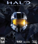 Halo: The Master Chief Collectioncover