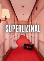 Superliminal cover