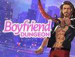 Boyfriend Dungeoncover