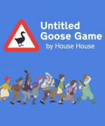 Untitled Goose Gamecover