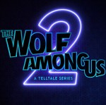 The Wolf Among Us 2: A Telltale Seriescover