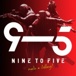 Nine To Fivecover