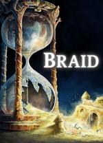 Braidcover