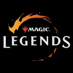 Magic: Legendscover
