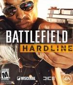 Battlefield: Hardline cover