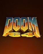 Doom 64cover