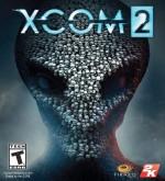 XCOM 2cover