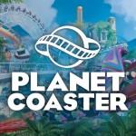 Planet Coastercover