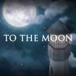 To The Moon cover