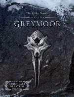 The Elder Scrolls Online: Greymoorcover