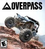Overpasscover