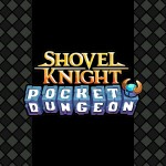 Shovel Knight Pocket Dungeoncover