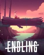 Endlingcover