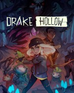 Drake Hollowcover