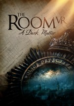 The Room VR: A Dark Mattercover