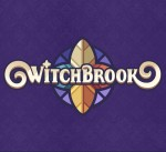 Witchbrookcover
