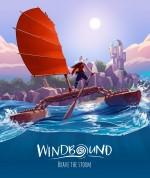 Windboundcover